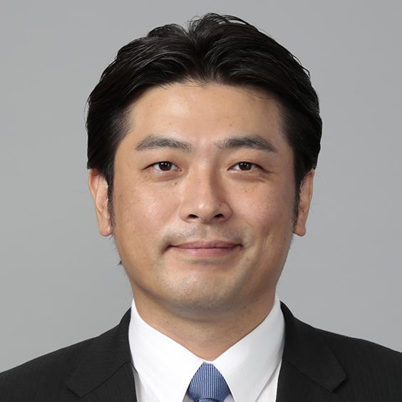嶋田 幸司